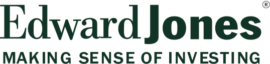 Edward Jones logo@2x