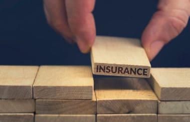 Insurance Salary