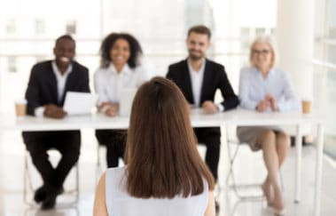 How to improve your recruiting process